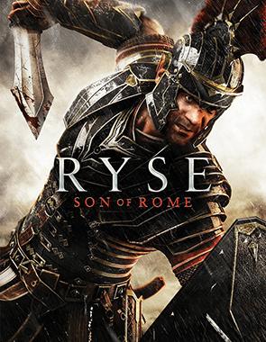 Ryse Son of Rome İndir