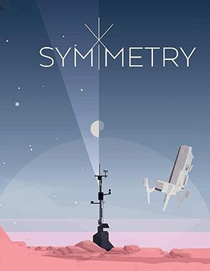 Symmetry İndir