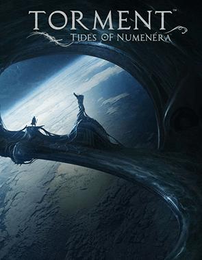 Torment Tides of Numenera İndir