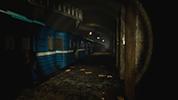 Tunnels of Despair İndir