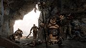 Warhammer Vermintide 2 İndir