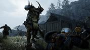 Warhammer Vermintide 2 Download