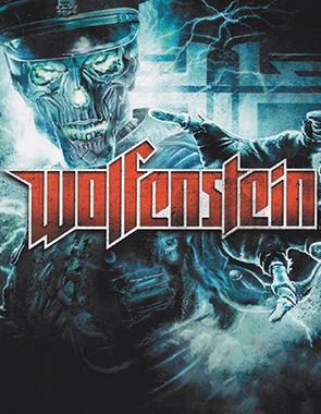 Wolfenstein İndir