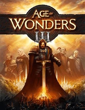 Age of Wonders 3 İndir