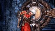 Castlevania Lords of Shadow Ultimate Edition İndir