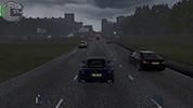 City Car Driving Home Edition Full İndir