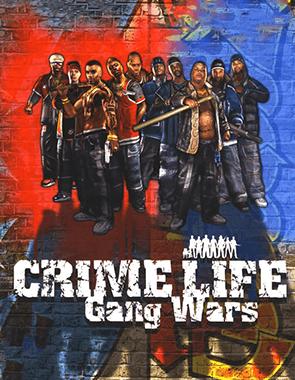 Crime Life Gang Wars İndir