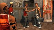 Crime Life Gang Wars Torrent İndir