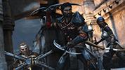 Dragon Age 2 İndir