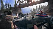 Far Cry 5 Torrent İndir