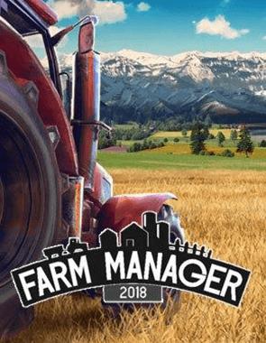 Farm Manager 2018 İndir