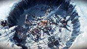 Frostpunk Torrent İndir