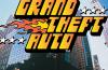 GTA 1 - Cover