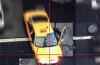 GTA 2 - Cover