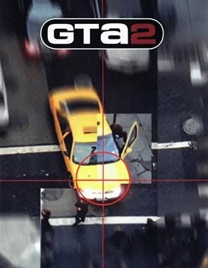 GTA 2 İndir