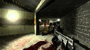Half-Life 2 Deathmatch Yükle