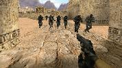 Half-Life Counter Strike 1.5 Botlu Yükle