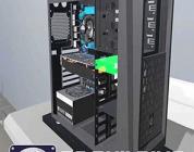 PC Building Simulator - Cover