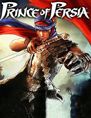 Prince of Persia İndir