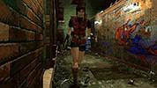 Resident Evil 2 Full İndir