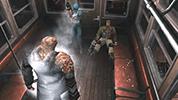 Resident Evil 3 Full İndir
