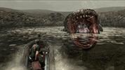 Resident Evil 4 Ultimate HD Edition Torrent İndir