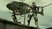 Resident Evil 5 İndir