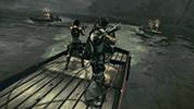Resident Evil 5 Torrent İndir
