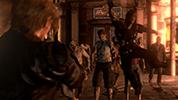 Resident Evil 6 Full İndir