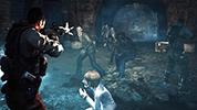 Resident Evil Operation Raccoon City Full İndir
