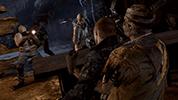 Resident Evil 6 Torrent İndir