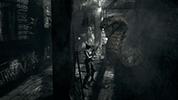 Resident Evil HD Remaster İndir