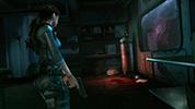 Resident Evil Revelations İndir