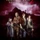 Resident Evil Revelations 2 - Cover