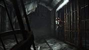 Resident Evil Revelations 2 Full İndir