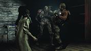 Resident Evil Revelations 2 Torrent İndir