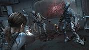 Resident Evil Revelations Full İndir