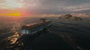 Ships 2017 Full İndir