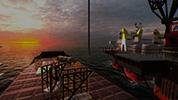 Ships 2017 Torrent İndir