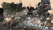 Supreme Commander 2 Torrent İndir