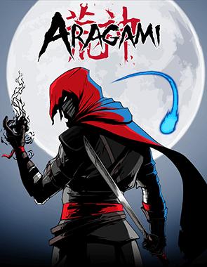 Aragami İndir