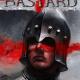 Bastard - Cover