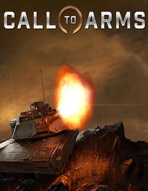 Call to Arms İndir