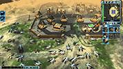 Command Conquer 3 Tiberium Wars İndir