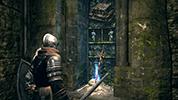 Dark Souls Remastered İndir