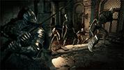 Dark Souls Remastered Full İndir