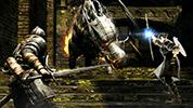 Dark Souls Remastered Torrent İndir