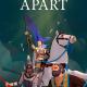 Empires Apart - Cover