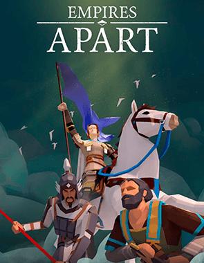 Empires Apart İndir
