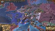 Europa Universalis IV Full İndir